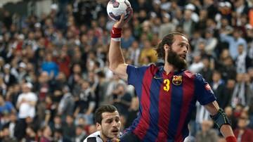 2015-11-22 Niesamowity rekord Barcelony. Nie przegrała w lidze od 72 meczów!