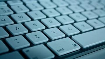 """RMF: piracki """"Windows"""" w gminnych komputerach. Resort pracy: komputery dostarczone gminom mają legalne oprogramowanie"""