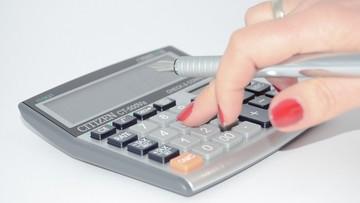 Firmy w przyszłym roku czekają zmiany VAT. Większe kary za nierzetelne rozliczanie podatku