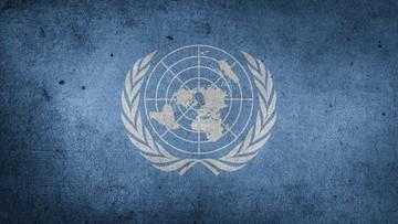 """12-08-2016 05:31 Posiedzenie Rady Bezpieczeństwa ONZ ws. Krymu. """"Rosja nie ma czystych intencji"""""""