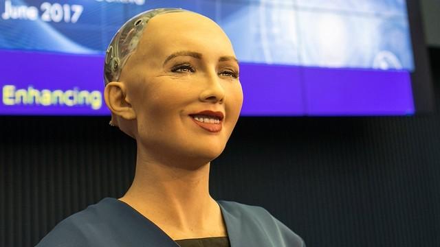 Najszybszy komputer w Polsce w służbie sztucznej inteligencji