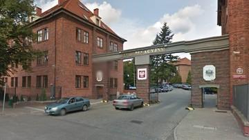 Zbigniew Ziobro mianował nową prezes Sądu Apelacyjnego w Szczecinie. Została nią Barbara Górska