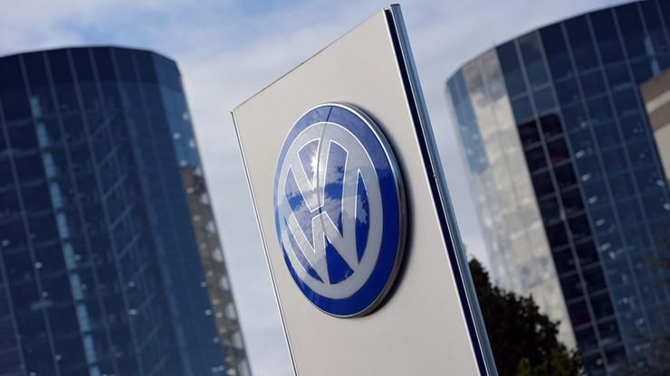 Po aferze spalinowej nowa strategia Volkswagena: jakość, a nie ilość