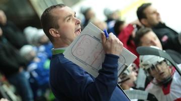 2016-11-03 PyeongChang 2018: Porażka polskich hokeistkek w kwalifikacjach