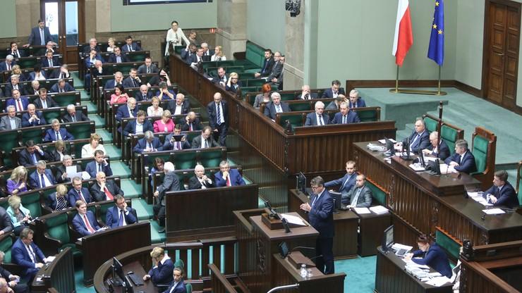 Niemcy negatywnie oceniają wiarygodność polskiego rządu jako partnera w UE