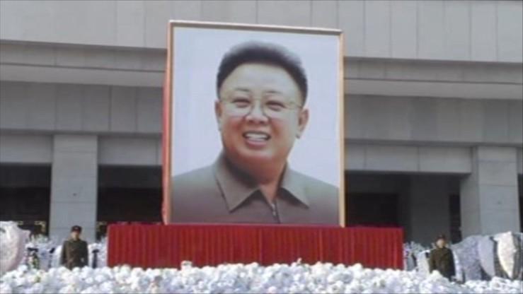 Korea Płn. bojkotuje posiedzenia Rady Praw Człowieka ONZ