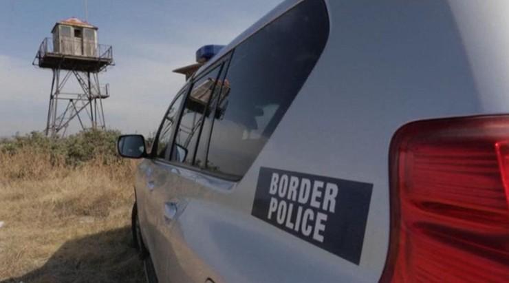 20 węgierskich policjantów będzie strzec serbsko-bułgarskiej granicy