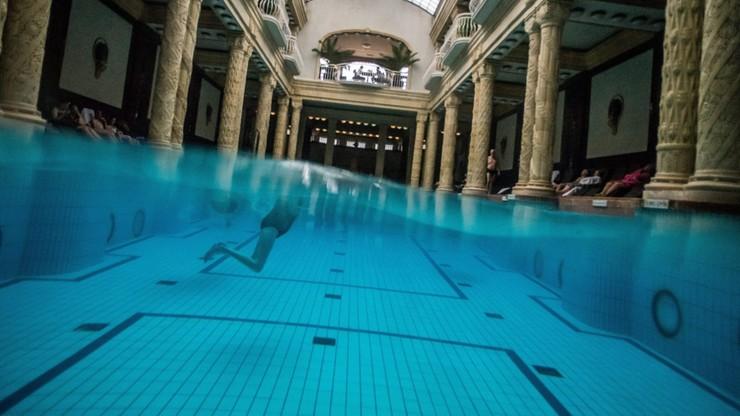 Pływacy złapani na dopingu! Chińczycy wiedzieli wcześniej, ale o niczym nie mówili