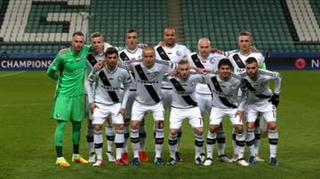 2016-11-03 Polski zespół po raz pierwszy nie przegrał z Realem Madryt