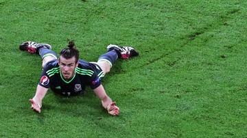 Mecz o trzecie miejsce na Euro 2016? Dyskusja ekspertów