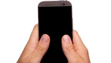 17-06-2016 11:04 Streżyńska: dowody osobiste na smartfonach w 2017 r.