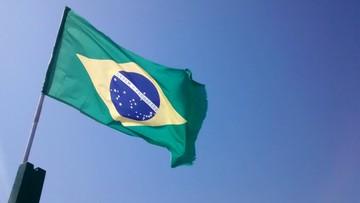 11-03-2016 05:43 Brazylia: Prokuratura wystąpiła o areszt dla byłego prezydenta