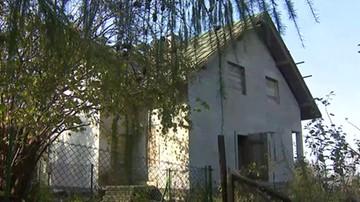 16-latek zadźgany nożem w okolicach Wieliczki. Zatrzymano sześciu nastolatków