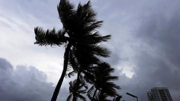 06-09-2017 10:16 Huragan Irma już nad Karaibami. Wkrótce zagrozi Florydzie