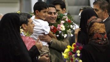 07-08-2016 13:44 Iran: zabili fizyka. Wyjawił atomowe tajemnice Amerykanom