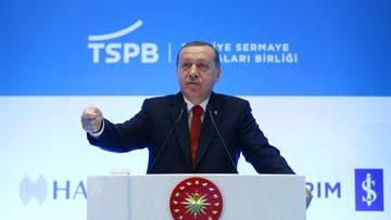 """04-11-2016 14:31 ONZ: władze tureckie """"mogą wykraczać ponad to, co dopuszczalne"""""""