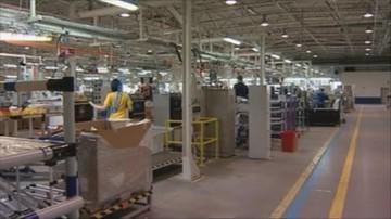 04-09-2017 06:13 Przemysł cierpi na brak pracowników