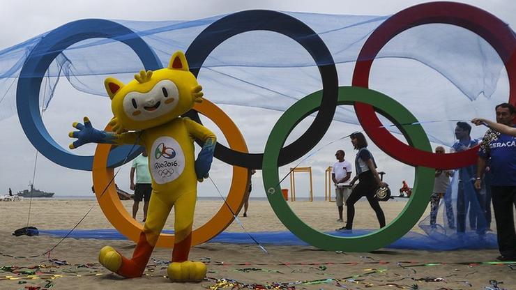 Rio 2016: Cztery kobiety z Arabii Saudyjskiej wystartują na igrzyskach