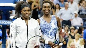 2015-09-09 US Open: Serena pokonała Venus