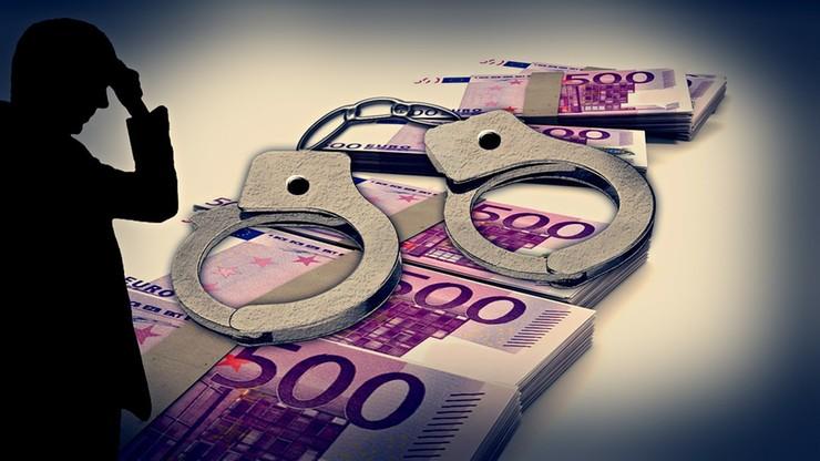 Biznes zaniepokojony projektem ws. konfiskaty firm. To pomysł ministra Ziobry