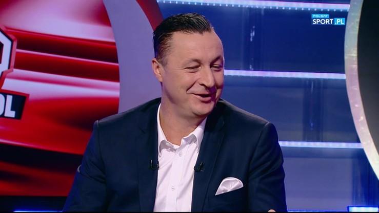 Telefon do Bońka, no pain - no game i niezapłacony VAT Borka, czyli najlepsze momenty Cafe Futbol