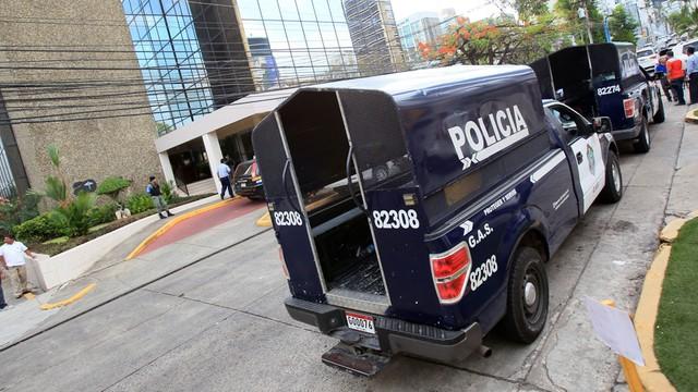 Panama: prokuratura rozpoczęła przeszukanie w biurach Mossack Fonseca