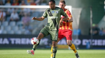 2017-07-03 Odjidja-Ofoe we wtorek dołączy do FK Krasnodar