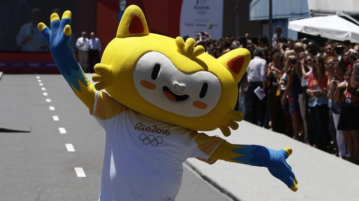 """Media: przyznanie organizacji igrzysk Rio i Tokio nie było """"czyste"""". Francuska prokuratura wszczyna śledztwo"""