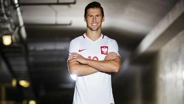 16-12-2016 18:53 Krychowiak w czołówce najlepiej zarabiających piłkarzy we Francji