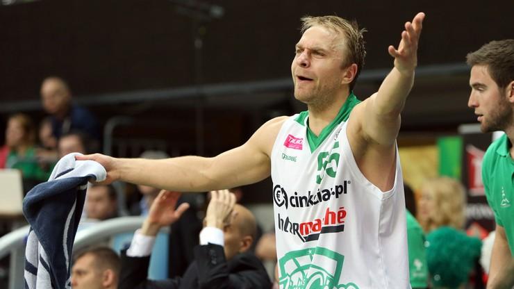 PP koszykarzy: Dąbrowa Górnicza gospodarzem turnieju finałowego