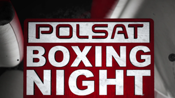 2016-02-15 Bilety na Polsat Boxing Night już do kupienia!