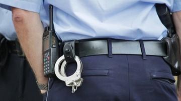 21-06-2016 15:27 Policjant oskarżony o zranienie kibica - uniewinniony