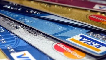 04-03-2016 13:43 Szwedzi przestają używać gotówki. Może zaniknąć z ich portfeli już za kilkanaście lat