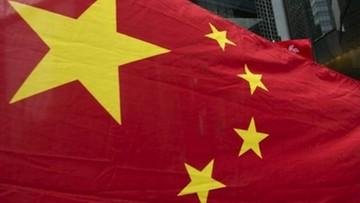 27-01-2017 15:56 Chiny po raz pierwszy największym partnerem handlowym Niemiec