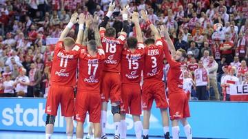2017-06-14 Polska zremisowała z Serbią po szalonym meczu