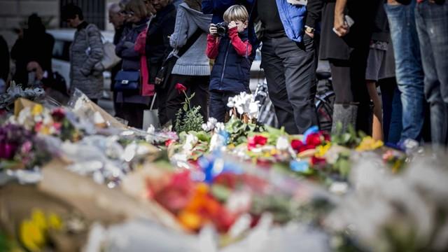 Włochy: 700 dodatkowych żołnierzy przybywa do Rzymu