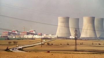 15-02-2016 22:00 Nie będzie pełnomocnika ds. elektrowni jądrowej, ale prace trwają