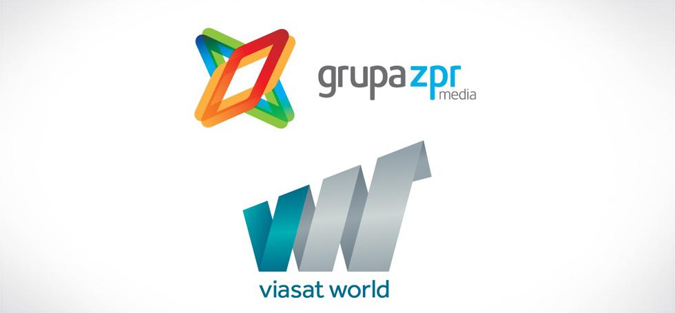 Nowe kanały w ofercie Polsat Media