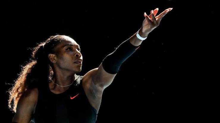 Australian Open: Serena czy Venus? Która z sióstr zatriumfuje w Melbourne