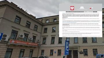 """22-08-2017 11:07 """"Za przelaną krew dla Polski zostałem nagrodzony dezubekizacją"""". Wzruszający list 95-letniego powstańca"""