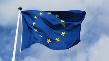 28-04-2017 17:37 Reuters: zjednoczona Irlandia stanie się automatycznie członkiem UE