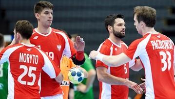 2018-01-13 El. MŚ 2019: Czterdzieści sześć bramek Polaków w meczu z Cyprem