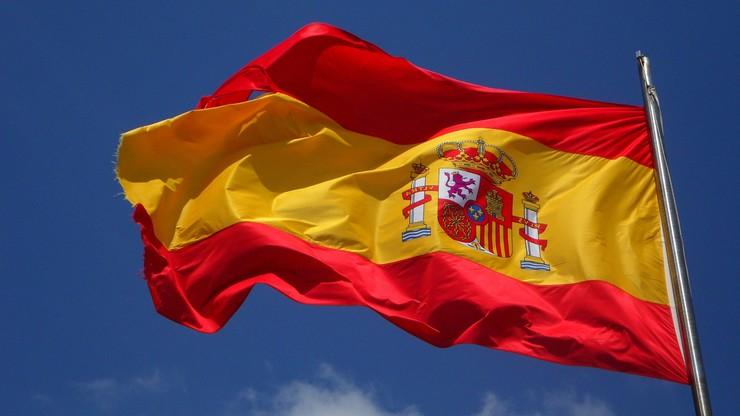 Hiszpańskie media oskarżają partię rządzącą o nielegalne finansowanie kampanii wyborczej