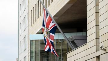 25-05-2017 10:04 BBC: policja nie będzie dzielić się z USA informacjami ws. ataku