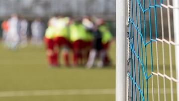 W Warszawie ruszyły bezpłatne zajęcia sportowe dla uchodźców