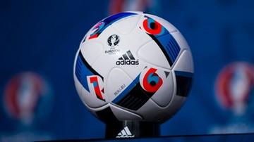 2015-12-09 Jak będzie wyglądało losowanie Euro 2016? Oczy piłkarskiego świata na Paryż