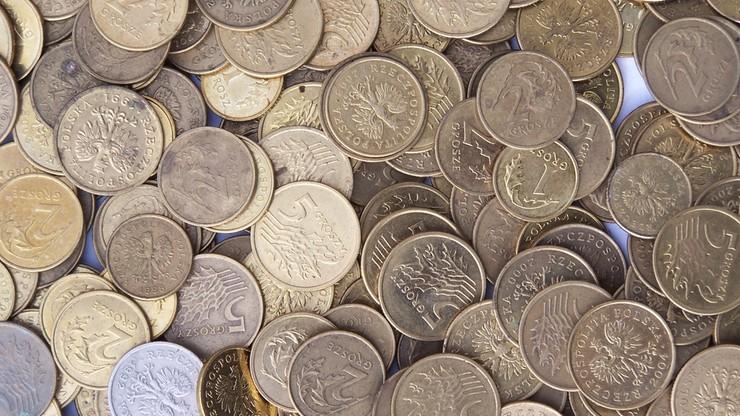 Sejm zmienił regułę wydatkową budżetu. Zdaniem ekonomistów to furtka do większych wydatków