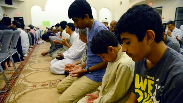 Le Figaro: we Francji jest 2 tys. nieletnich dżihadystów