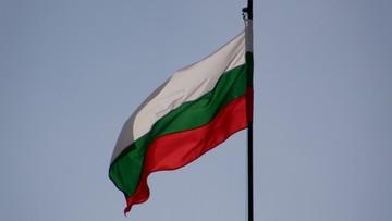 09-06-2016 08:33 Bułgaria: wzrost zainteresowania krajem ze strony obcych służb