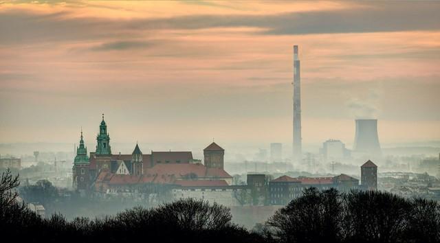 Samorządowcy apelują do Ministerstwa Energii o wprowadzenie norm jakości węgla